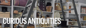 Curious Antiquities