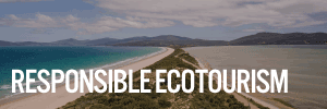 Responsible Ecotourism