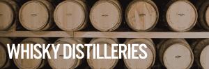 Whisky Distilleries