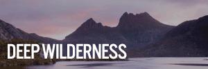 Deep Wilderness