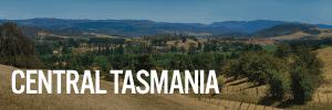 Central Tasmania