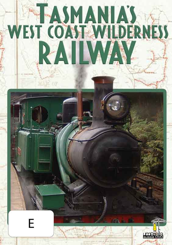 west coast wilderness railway, WCWR, strahan, queenstown, tasmania, vandiemans land, macquarie harbor, convict, Tasmanian history